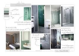 salle de bain vert d eau best deco sdb gallery home decorating ideas lalawgroup us