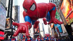 wind may pose challenges for macy s thanksgiving day parade