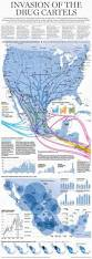 74 best info maps fasinating facts images on pinterest world