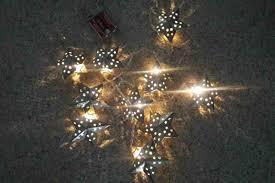 lighting u2013 susiesopinions