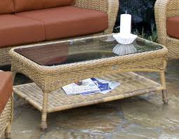 twilight bay wyatt coffee table furniture awesome lexington coffee table outdoor living play