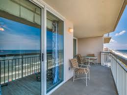 3 Bedroom Condo Myrtle Beach Sc Holiday Savings At The Beach 20 Off All Stays Through 01 02 18