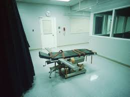 Arkansas how long does it take to travel to mars images Arkansas executions the shocking lack of science behind lethal jpg
