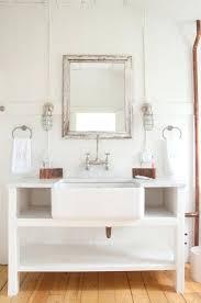 Cottage Style Bathroom Lighting Cottage Style Bathroom Vanity Astounding Cottage Style Bathroom
