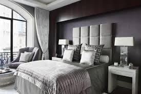Room Decor Inspiration 70 Stylish And Sexy Masculine Bedroom Design Ideas Digsdigs