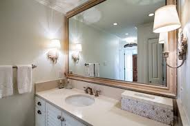 coastal bathrooms ideas bathroom cabinets coastal bathroom mirrors kid bathrooms fixer