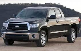 toyota tundra used 2010 toyota tundra for sale pricing features edmunds