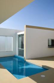 beach house in las arenas by javier artadi arquitecto karmatrendz