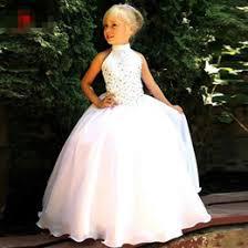 rhinestone beaded top wedding dress online rhinestone beaded top
