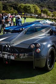koenigsegg huayra price best 25 pagani huayra price ideas on pinterest pagani car price