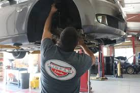 auto repair in plano tx by certified mechanics