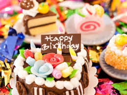 download free happy birthday cake images hd the quotes land