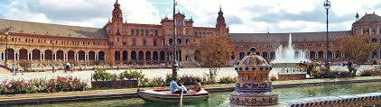 uceap study abroad in spain