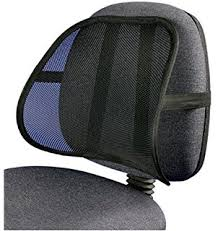 cheerful back support pillow for office chair innovative ideas