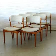 Copper Bistro Chair Tabouret Brushed Copper Wood Seat Bistro Chairs Set Of 2 Brown