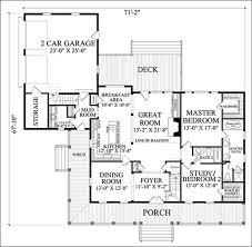 free floor plan software floorplanner looking floor plan design software 7 floorplanner free home