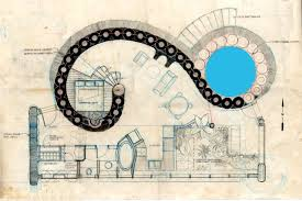 tbt the nautilus earthship earthship biotecture