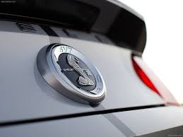 logo ford mustang shelby ford mustang shelby gt500 convertible 2010 picture 20 of 21