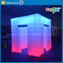Inflatable Photo Booth Inflatable Photo Booth Inflatable Photo Booth Direct From