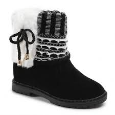 black sweater boots ankle boots cheap black heeled leather and suede ankle boots