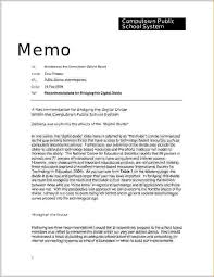 Memo Template Free Memo Templates Templates Franklinfire Co