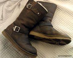 s boots nordstrom rack nordstrom rack winter boots mount mercy