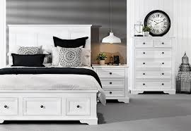 Hampton Bed Top 5 Bedroom Styling Trends Woman Of Style And Substance