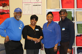 soup kitchens on island island soup kitchen volunteer 100 images soup kitchens the