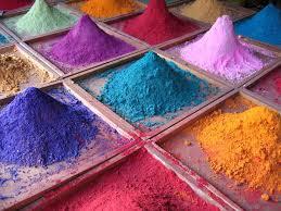 39 best farger og pigmenter historisk images on pinterest dyes