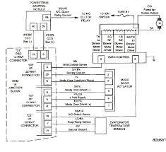 2007 dodge ram navigation radio image details