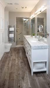 bathroom with walk in shower bathroom walk in shower dayri me
