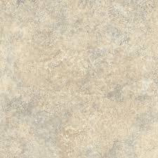 vinyl flooring commercial residential look abella