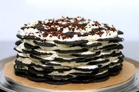icebox cake u2013 smitten kitchen
