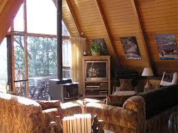 A Frames For Sale Tony U0027s Big Bear Reo Blog 824 Butte Moonridge Ca 92314