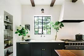 www habituallychic habitually chic dream kitchen inspiration