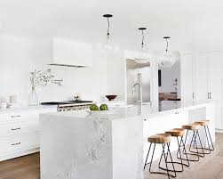 Interior Design Names Styles Interior Design Shabby Chic Or Scandinavian Style
