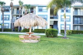 bella lago vista affordable rentals in west palm beach