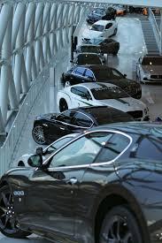 58 best 02 garage images on pinterest dream garage car garage luxury garage