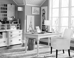 Design Your Own Home Melbourne by Design Your Own Office Desk Home Uncategorized Fearsome 37
