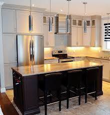 gavin coughlan fine furniture u0026 cabinetry home facebook