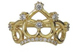 prom jewelry ring claddagh jewelry prom jewelry prom ring princess ring tiara
