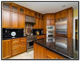 how tall are upper kitchen cabinets small kitchen upper cabinets new upper kitchen cabinets to ceiling