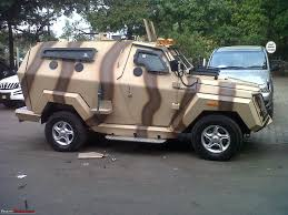 indian police jeep indian military picture thread page 229