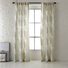 Curtains For Dining Room Windows by 137 Best Window Treatments Fabric Images On Pinterest Curtains