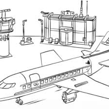 airplane coloring pages free printable coloring pages lego