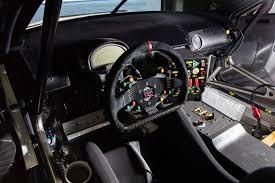 Gt3 Interior Interior Nismo Nissan Gt R Gt3 R35 U00272012 U2013pr