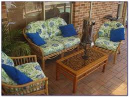 patio cushion slipcovers patio outdoor decoration