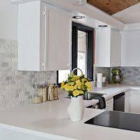 easy to install kitchen backsplash easy to install kitchen backsplash tiles backsplash backsplash