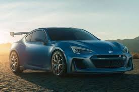 toyota sports car subaru and toyota to team up for next gen sports car