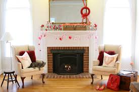 ideas most mantel of fireplace in day ideas